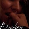 elle (broken)