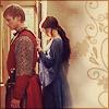 sherrilina: Arthur/Morgana 2 (Merlin)