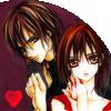vampiremaddy userpic