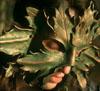 selva oscura: [ben] miriam