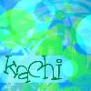 Kachi II