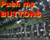 buttons switches