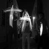 i_miss_you_182 userpic