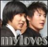 xxdongsaeng userpic