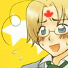 [APH] THE CANADA FACE
