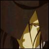 Akabane Kurodo: Easy when you're evil