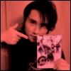 tak_in_english userpic