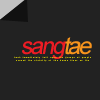 sangtae ☆彡