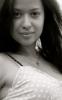 kristina_tw12 userpic