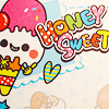 sugarcube_icons userpic