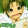 elliot_plumitif
