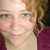 Jocelyn [userpic]