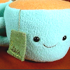 scentederasers userpic