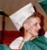 Allderdice Graduation