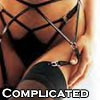 Meret: complicated