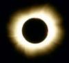 black_sunlight userpic