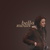sugarfree: Bella Swan