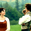 Becoming Jane 1