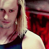 True Blood Eric
