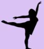 dancingwerewolf userpic