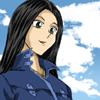 hibiki_midori userpic