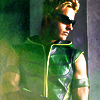 Misc.: SMV: Oliver Queen