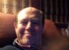 dgrove21 userpic