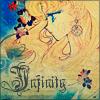 SM // Infinity