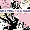 SM // Animal Lover