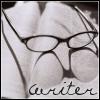 lettersfromabox userpic