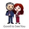 Emma: bsgcomicses ar - good to see you red dr
