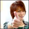 ღ~♥ Yuki ♥~ღ: good