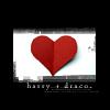 Katkim: H/D heart