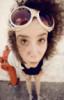 kaddo userpic
