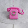 Tanja: telekom