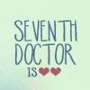 Seven <3