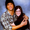 jessm78: Jared Padalecki: Chicago photo op 08