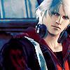 angelus_nero userpic