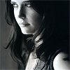 Selina Kyle aka CATWOMAN