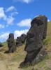 moai_s userpic