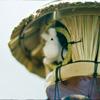 moomin_museum userpic