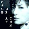 wongkk: face
