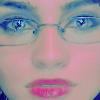 zensupernova userpic