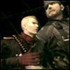 Ocelot is amazing, Can has topping?