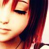 luputchi userpic