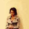 misc. | Michelle Obama