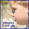 babymine userpic