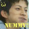 yay_y3nnyfer: Okada-licious