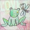 gingerstarr userpic