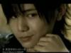 kame_hikaru userpic